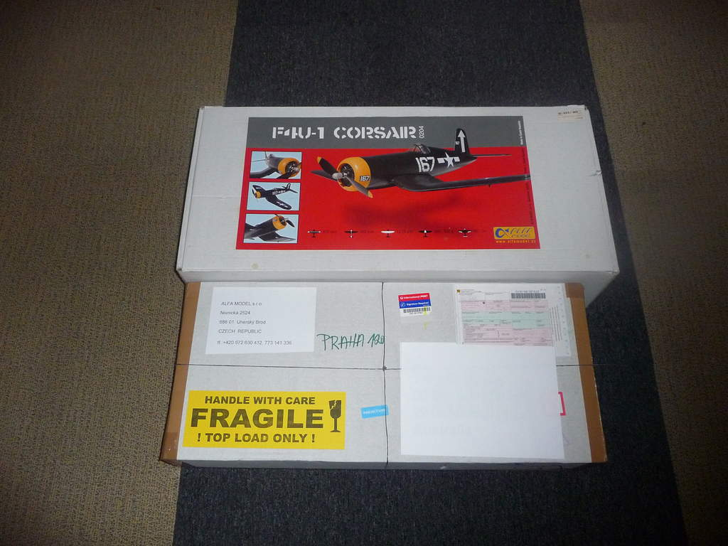 Name: P1020708.jpg