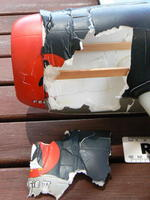 Name: P1030443.jpg