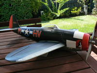 Name: P1030447.jpg