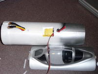 Name: P1000779.jpg