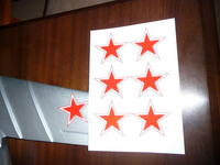 Name: P1010211.jpg