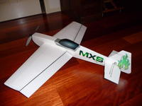 Name: P1010385.jpg Views: 562 Size: 62.7 KB Description: Rest of decals will come after maiden.