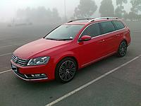 Name: 29072012002.jpg