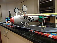 Name: P1070156.jpg