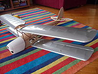 Name: P1070675.jpg