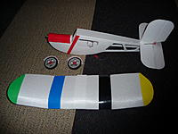 Name: P1080263.jpg