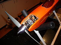 Name: P1080520.jpg