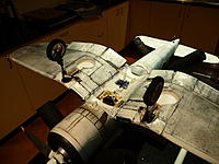 Name: a7238738-203-P1090004.jpg
