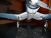 Name: a7251683-199-P1090027.jpg