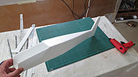 Name: IMG_3840.JPG Views: 97 Size: 712.7 KB Description: Glue on top and bottom