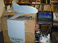 Name: phlat 007.jpg Views: 2850 Size: 82.4 KB Description: