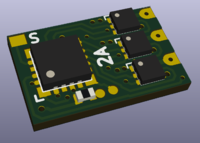 Name: PCB.png