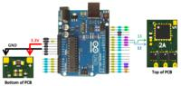 Name: Flash-ArduinoUno.jpg