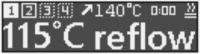 Name: OLEDPrototype.png Views: 50 Size: 197.5 KB Description: