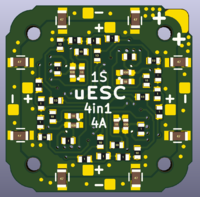 Name: Components4in1square.png