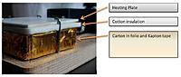 Name: HeatingPlateInsulation.jpg Views: 148 Size: 131.0 KB Description: Heating plate insulation