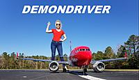 Name: 737 max demondriver.jpg