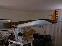 Name: DSC00645.jpg Views: 50 Size: 171.2 KB Description: