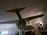 Name: DSC00657.jpg Views: 41 Size: 184.5 KB Description: