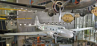 Name: Museum-Boeing-247D-FLASH.jpg
