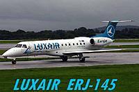 Name: LG-ER3-LX-LGL-MAN-020906-1.jpg Views: 185 Size: 44.1 KB Description: