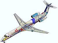 Name: 145_cutaway.jpg