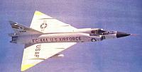 Name: 326th_Fighter-Interceptor_Squadron_Convair_F-102A-80-CO_Delta_Dagger_56-1444.jpg Views: 61 Size: 249.4 KB Description: