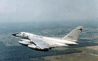Name: Convair_B-58A_Hustler_in_flight_(SN_59-2442)._Photo_taken_on_June_29,_1967_061101-F-1234P-019.jpg