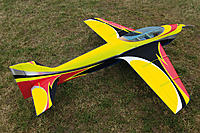 Name: Wind-S-50E-Yellow-Black-20528807_b_0.JPG