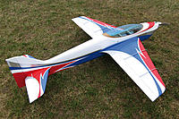 Name: Wind-S-50E-White-Blue-30528807_b_0.JPG Views: 21 Size: 85.0 KB Description: