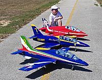 Name: 90mm Jet Formation.jpg Views: 14 Size: 159.3 KB Description: