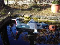 Name: Marlpond.jpg