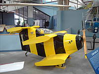 Name: PICT0361.jpg