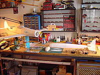 Name: PICT1279.jpg
