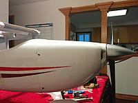 Name: IMG_20150612_200107.jpg