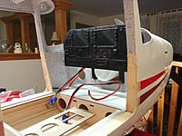 Name: IMG_20150614_212522.jpg