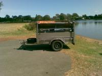 Name: Trailer.jpg