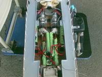 Name: 22032008(007).jpg Views: 317 Size: 100.8 KB Description: John Darkes Sgt Darke, Room for a couple of more battery packs .