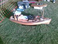 Name: 07062008(003).jpg Views: 143 Size: 183.5 KB Description: Philips fishing trawler