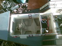 Name: 07062008(013).jpg
