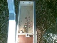 Name: 07062008(015).jpg Views: 151 Size: 88.2 KB Description: sound module for steam whistle