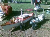 Name: 21062008(012).jpg Views: 120 Size: 154.2 KB Description: Johns boats