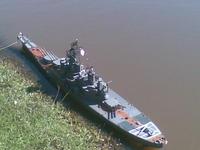 Name: 29062008(010).jpg Views: 100 Size: 73.1 KB Description: David's Missouri