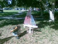 Name: 29062008(013).jpg Views: 87 Size: 159.3 KB Description: Rods sail boat
