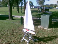 Name: 29062008(016).jpg Views: 86 Size: 138.6 KB Description: Ian's sailboat