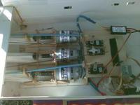 Name: 19072008(008).jpg Views: 237 Size: 65.7 KB Description: Moonraker engine s