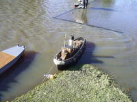 Name: Picture 021.jpg