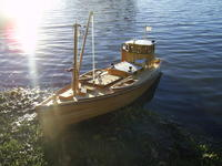 Name: Picture 035.jpg