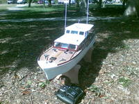Name: 24082008(001).jpg