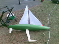 Name: 31082008(003).jpg Views: 144 Size: 118.7 KB Description: Jacks sheet boat